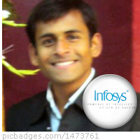 Narration of my HR Interview (Infosys)